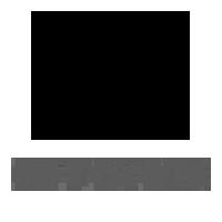 paramount studios Toyota logo