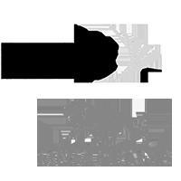 sprint mgm grand logo